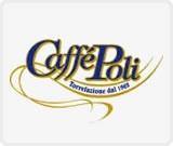 Poli caffe (Кофе Поли)