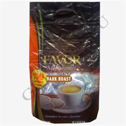 Чалды для Senseo Favor Dark Roast 100 порций