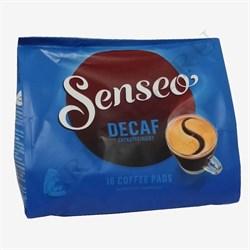 Чалды Senseo Decaf Entkoffeiniert (без кофеина) 16 порций