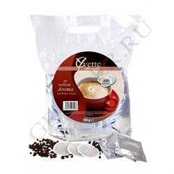 Yvette Coffee Regular чалды 100 порций - фото 4375
