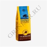 La Semeuse NOCTURNE кофе в зёрнах 250 г