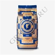 Кофе в зёрнах Sirocco Espresso Elite 1 кг