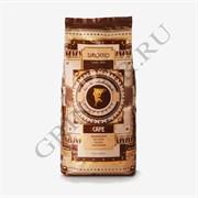 Кофе в зёрнах Sirocco Espresso 1 кг