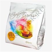 Чалды Senseo Light Espresso Классический (арт. 86-25) 25 порций