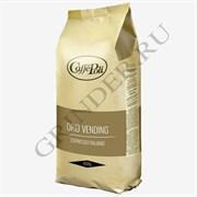 Кофе в зёрнах Poli (поли) Oro Vending 1 кг