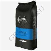 Кофе в зёрнах Poli Extra Bar 1 кг