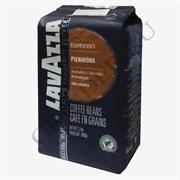Lavazza Pienaroma кофе в зёрнах 1 кг