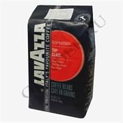 Lavazza Top Class кофе в зёрнах 1 кг