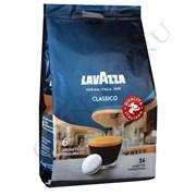 Чалды Senseo Lavazza Classico 36 порций