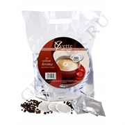Yvette Coffee Regular чалды 100 порций