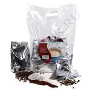 Yvette Coffee Mild чалды 100 порций