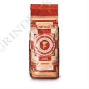 Кофе в зёрнах Sirocco Espresso, 500 г