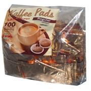 Чалды Senseo Euro Koffie Regular 100 порций
