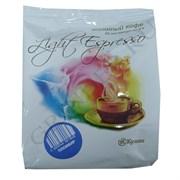 Чалды Senseo Light Espresso Пломбир (арт. 84A-25) 25 порций